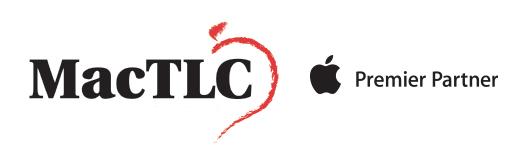 MacTLC Logo Top White Bkg 2