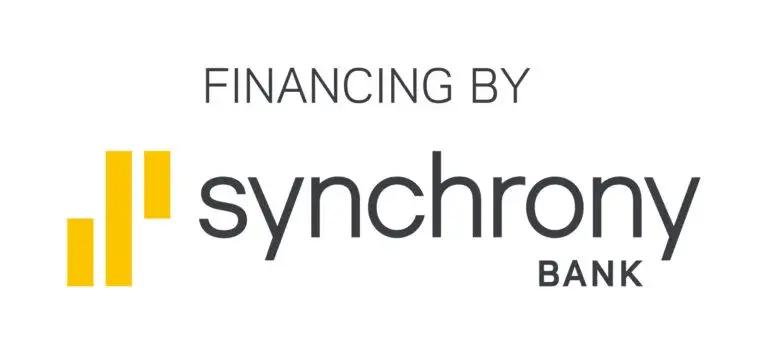 Synchrony Bank Logo 768x354